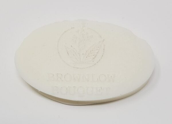 Brownlow Bouquet Wax Melts 1 Pack Shot
