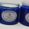 Mango and Passionfruit Candles Trio Open